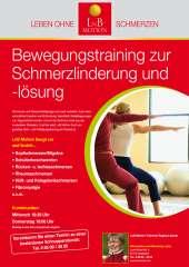 LnB Motion bei Terapio-Passau