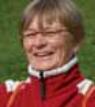 Regina Limmer