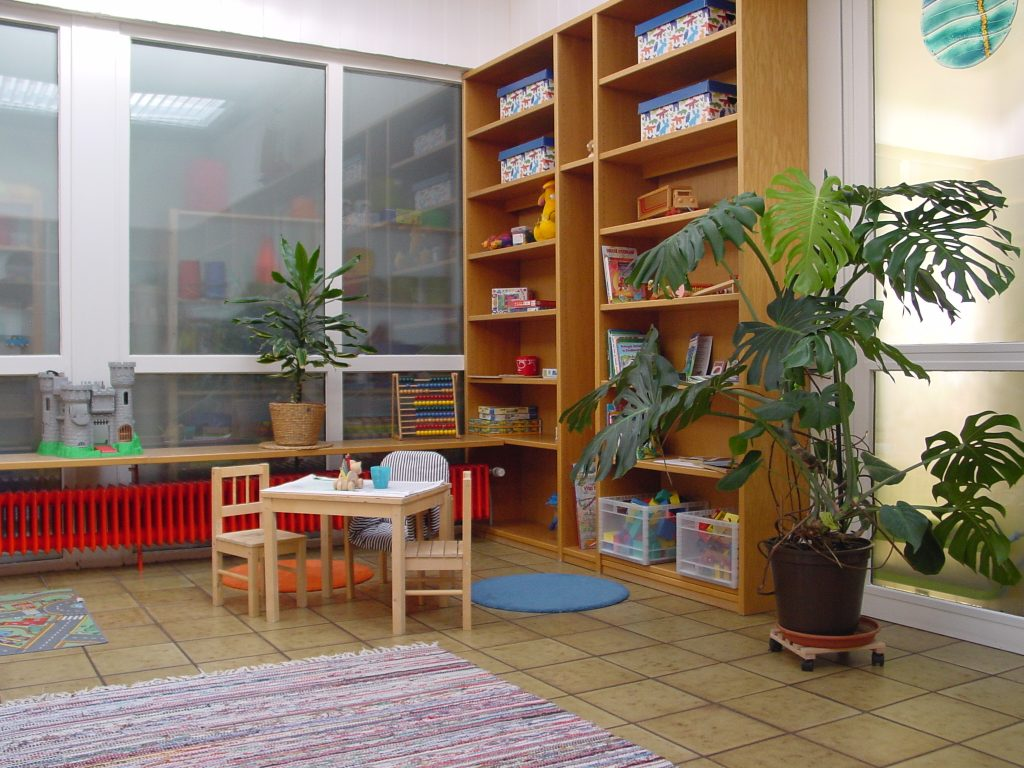Praxis für Logopädie Ergotherapie Lernförderung Bewegungslehre in Passau